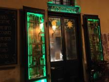 absintherie-doors