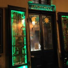 absintherie-doors